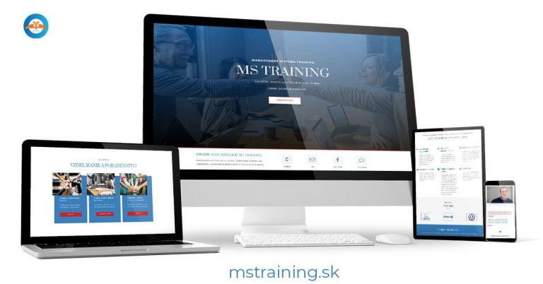 MS Training - Management systems training Bratislava